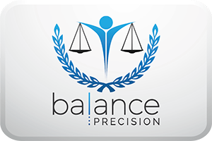 BALANCE_PRECISION