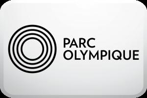JC_GP_Sponsors_300x200__Parc-Olympique-2-300×200