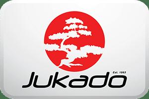 JUKADO